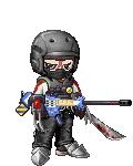 ham slasher's avatar