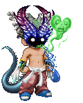 cool_kid_chriss's avatar