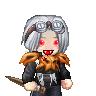 thpoinbpoadunpeto's avatar