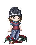 xXxMUSTANG_GT20xXx's avatar
