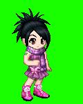 Edea_Sorceress's avatar