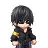aidan_emofreak's avatar