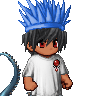 Choasxkid's avatar