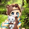 Ms_Jola's avatar