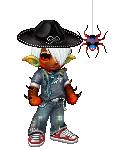 ruolet's avatar