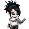 sakuke uchiha's avatar