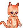 neko boy 22's avatar