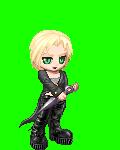 Kunoichi_Ashi's avatar