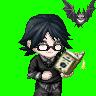 Arget evarinya's avatar