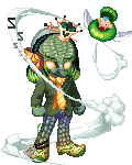 Stardust Venus's avatar