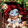 inky_T.A.E.'s avatar