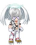 Jerard Xp's avatar
