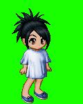 _LiL Mz kRAZii_'s avatar