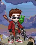 BloodiedAssassin's avatar