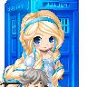 xXxAkatsuki-GeishaxXx's avatar