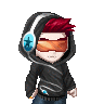 Prince Sport 's avatar
