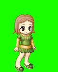 zeanah09's avatar