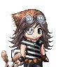 Wrexie's avatar