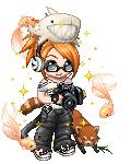 DeutschKatrin's avatar