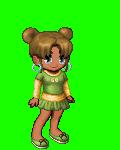 1_kyleen_1's avatar