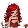 volleibol_queen's avatar