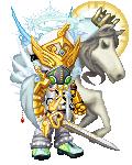 zombiekiller3894's avatar