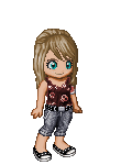 Dreamy cutie blue's avatar