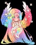 Katbugz's avatar