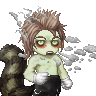 agilepanther's avatar