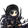 Kawaii Shiina's avatar