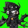 CindoR's avatar