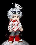oroch209's avatar