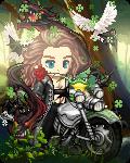 Disintegrators's avatar