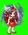 skYblackr0sE's avatar