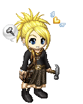 WinryxOxElric's avatar
