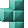 supercatgirl2010's avatar