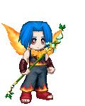 Dragnel Natsu-'s avatar