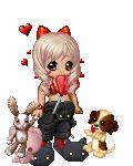 MISSMIMIPOOH's avatar