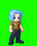 xariz's avatar