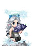 23Jasmin23's avatar