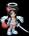 Forever Vixen's avatar