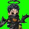 The_freak2531's avatar