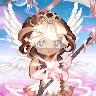 YayAuLait's avatar