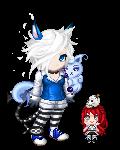 GlazedPie's avatar