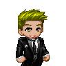 shane_80's avatar