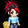 bluerose194's avatar