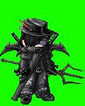 Sinyao's avatar
