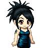 Sakura_Chick15's avatar