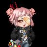 promite's avatar