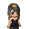 bcbunnygirl's avatar